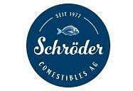 Comestibles Schröder AG