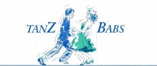 Babs Gattlen Tanzschule