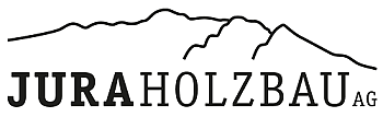 Jura Holzbau AG