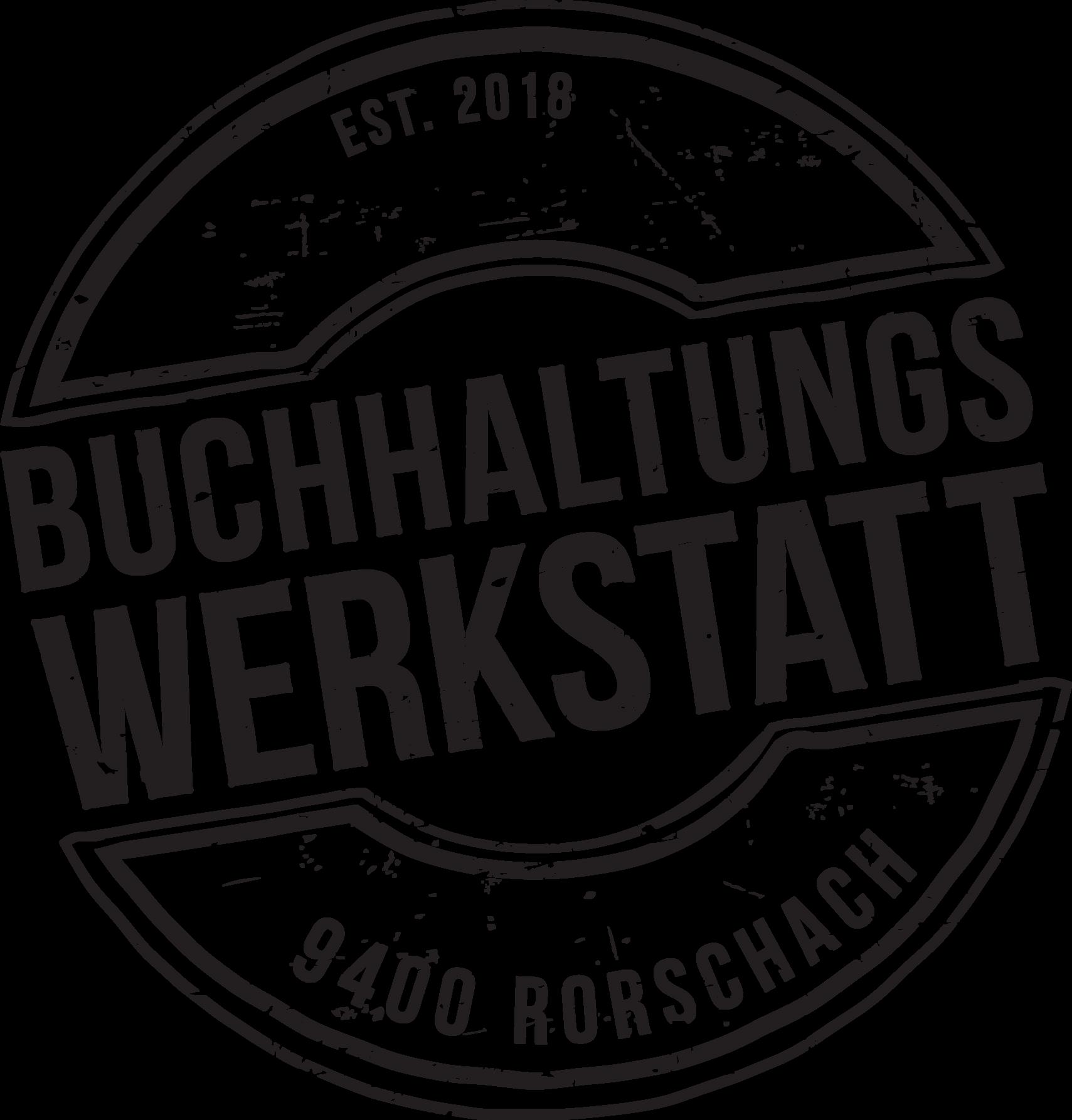 BuchhaltungsWerkstatt GmbH