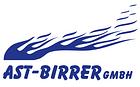 AST Birrer GmbH