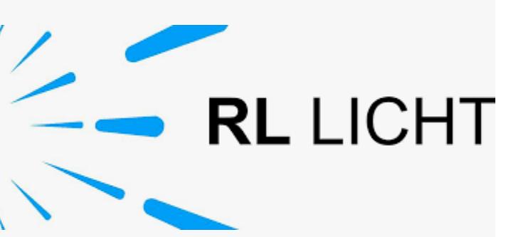 RL Licht GmbH