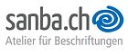 SanBa Schriften GmbH