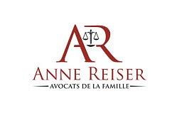 Reiser Anne