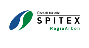 Allg. Spitex RegioArbon