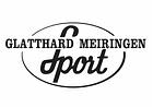 Glatthard Sport & Mode GmbH