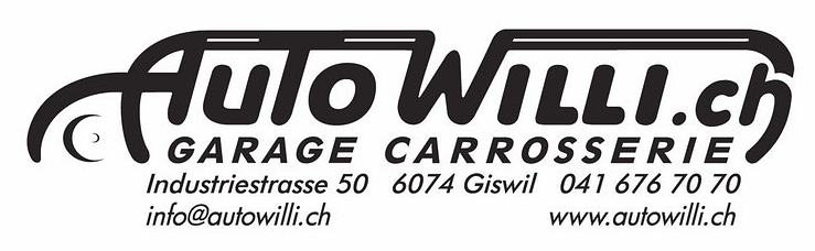 Auto Willi AG