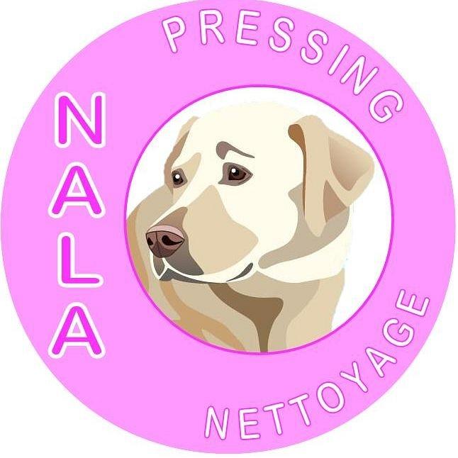Pressing Nala Sàrl