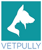 Cabinet vétérinaire VETPULLY