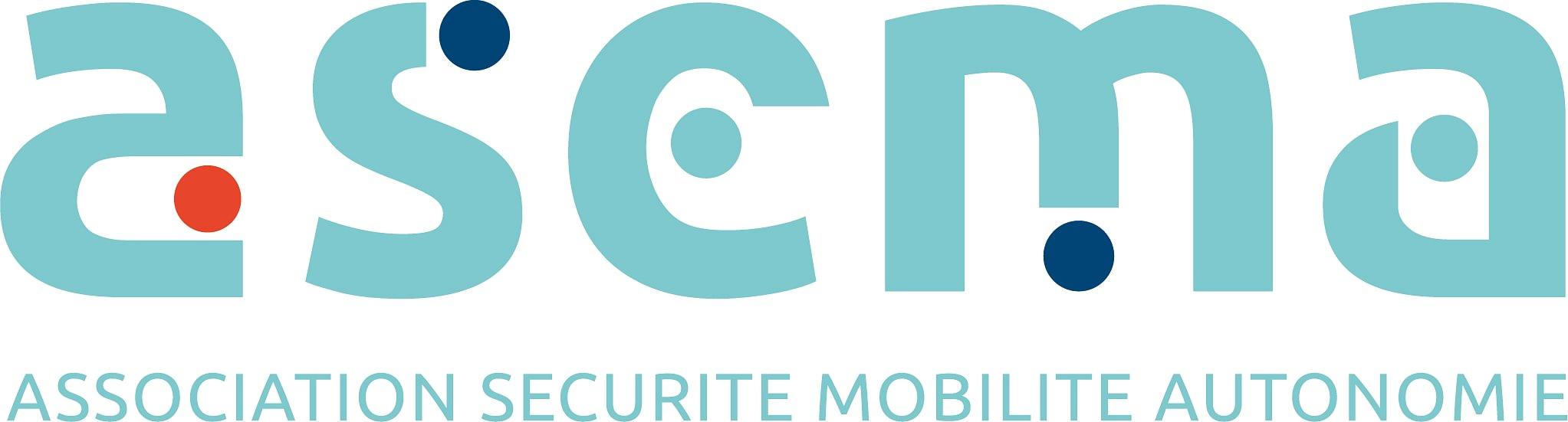 ASEMA Association Sécurité Mobilité Autonomie