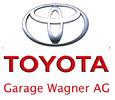 Garage Wagner AG