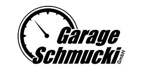 Garage Schmucki GmbH