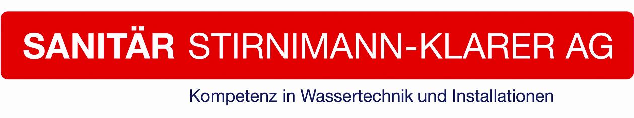 Sanitär Stirnimann-Klarer AG