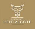 Restaurant L' Entrecôte