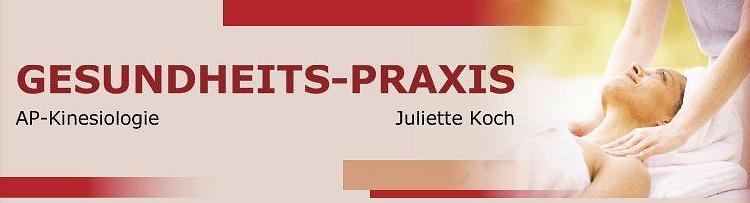 Koch Juliette