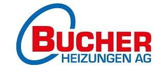Bucher Heizungen AG