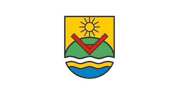 Municipio di Collina D'Oro - Gentilino