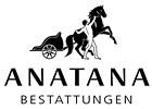 ANATANA Bestattungen GmbH