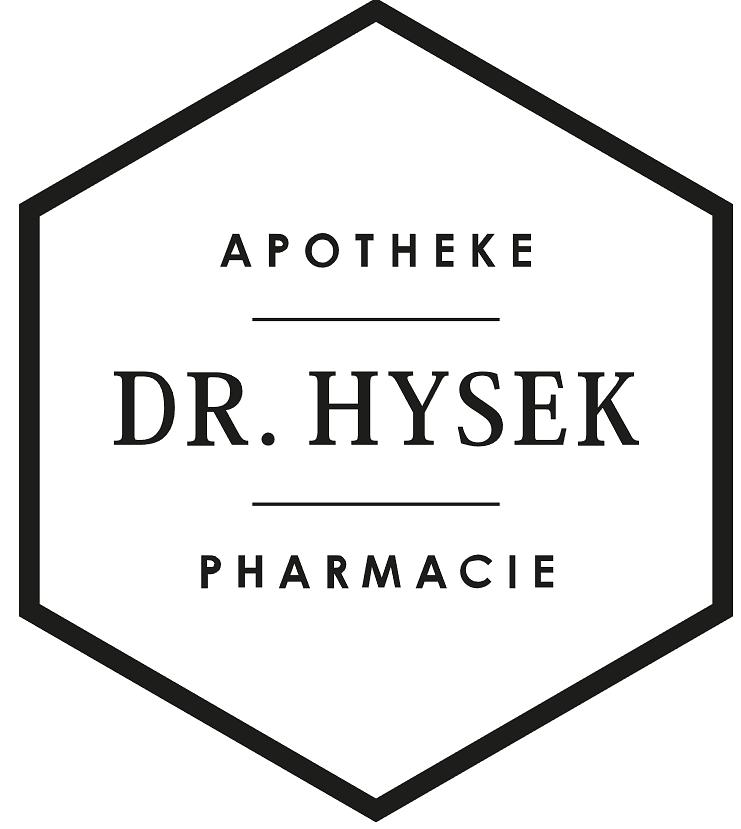 Apotheke Dr. Hysek AG