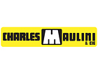Charles Maulini & Cie SA