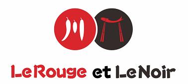 Restaurant Le Rouge et Le Noir