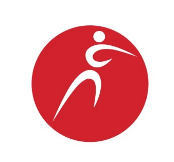 Active Physio GmbH