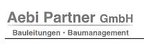 Aebi Partner GmbH