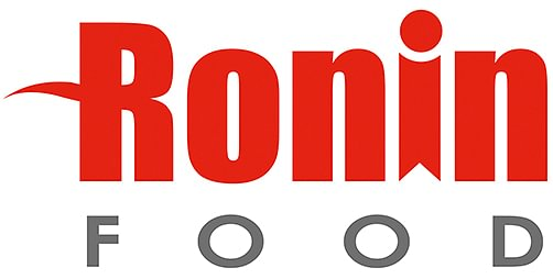 Ronin Primeurs SA