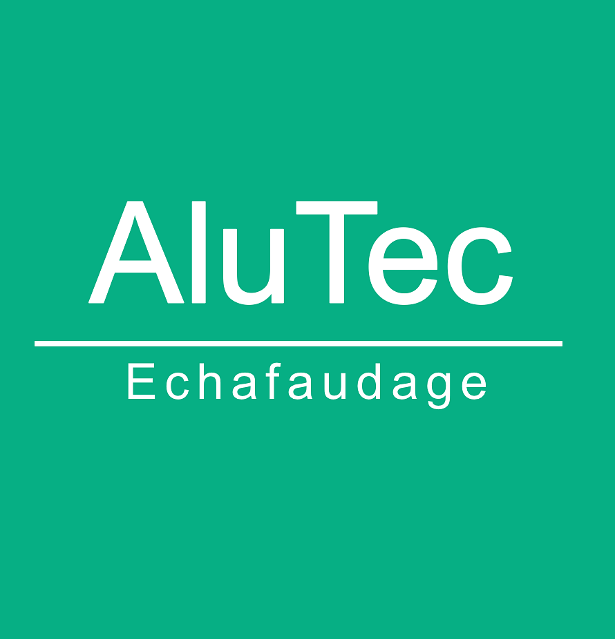 AluTec Sàrl