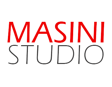 MASINI STUDIO - Solutions Architecturales