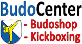 Budocenter GmbH