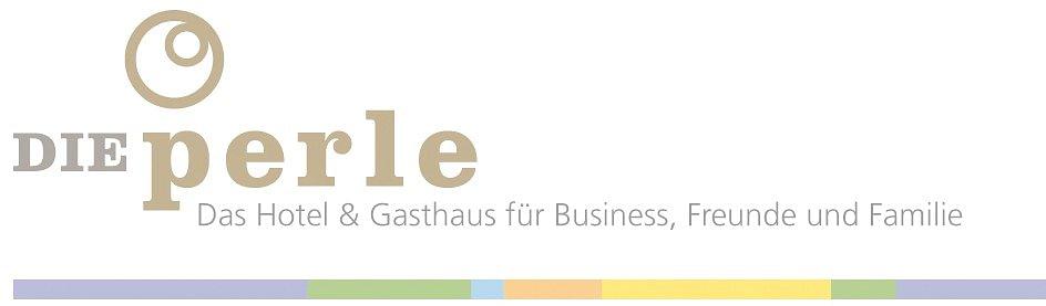 Hotel & Gasthaus Die Perle