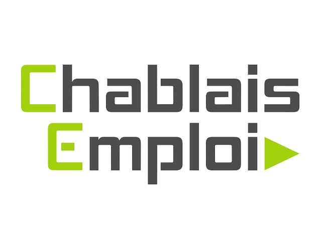 Chablais Emploi SA