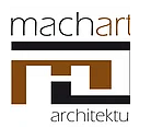 machart architektur gmbh
