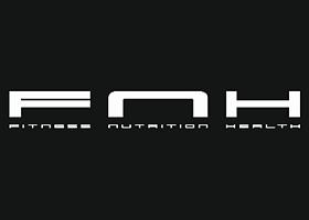 FNH Personal Training GmbH