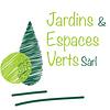 Jardins & Espaces Verts Sàrl