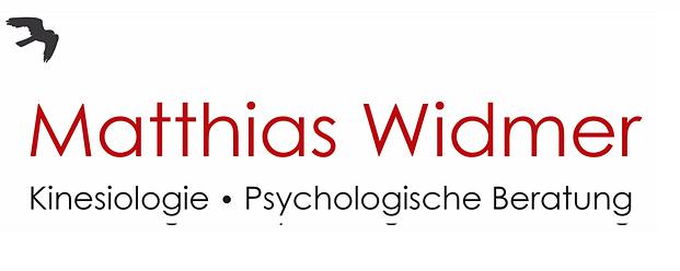 Kinesiologie und Psychologische Beratung