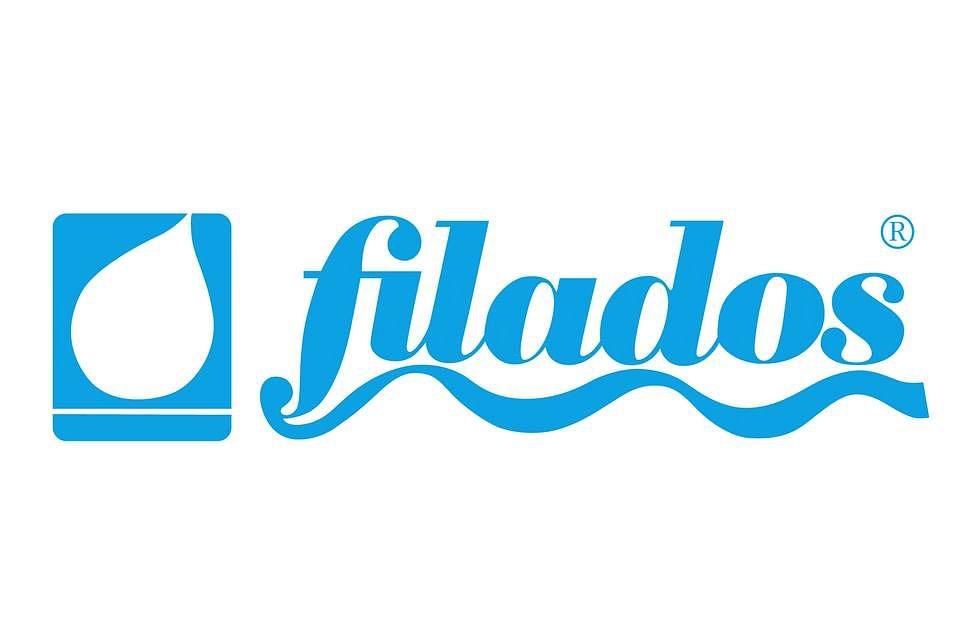 Filados-Gabac SA