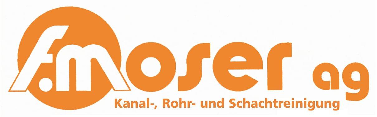 F. Moser AG