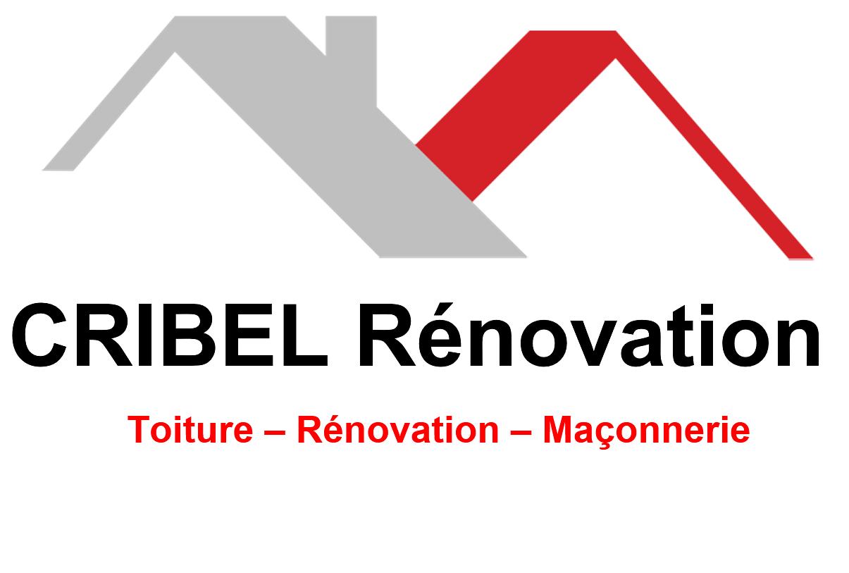 CRIBEL Rénovation