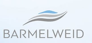 Klinik Barmelweid AG