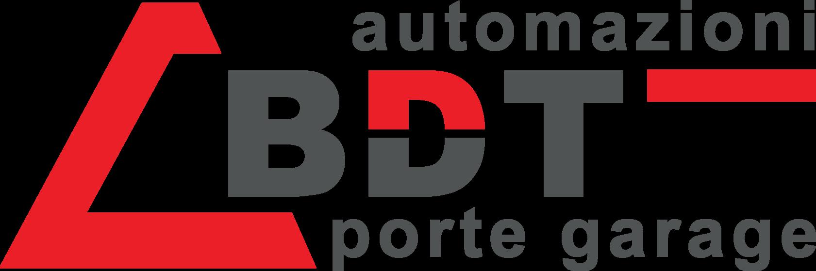 BdT Automazioni SA