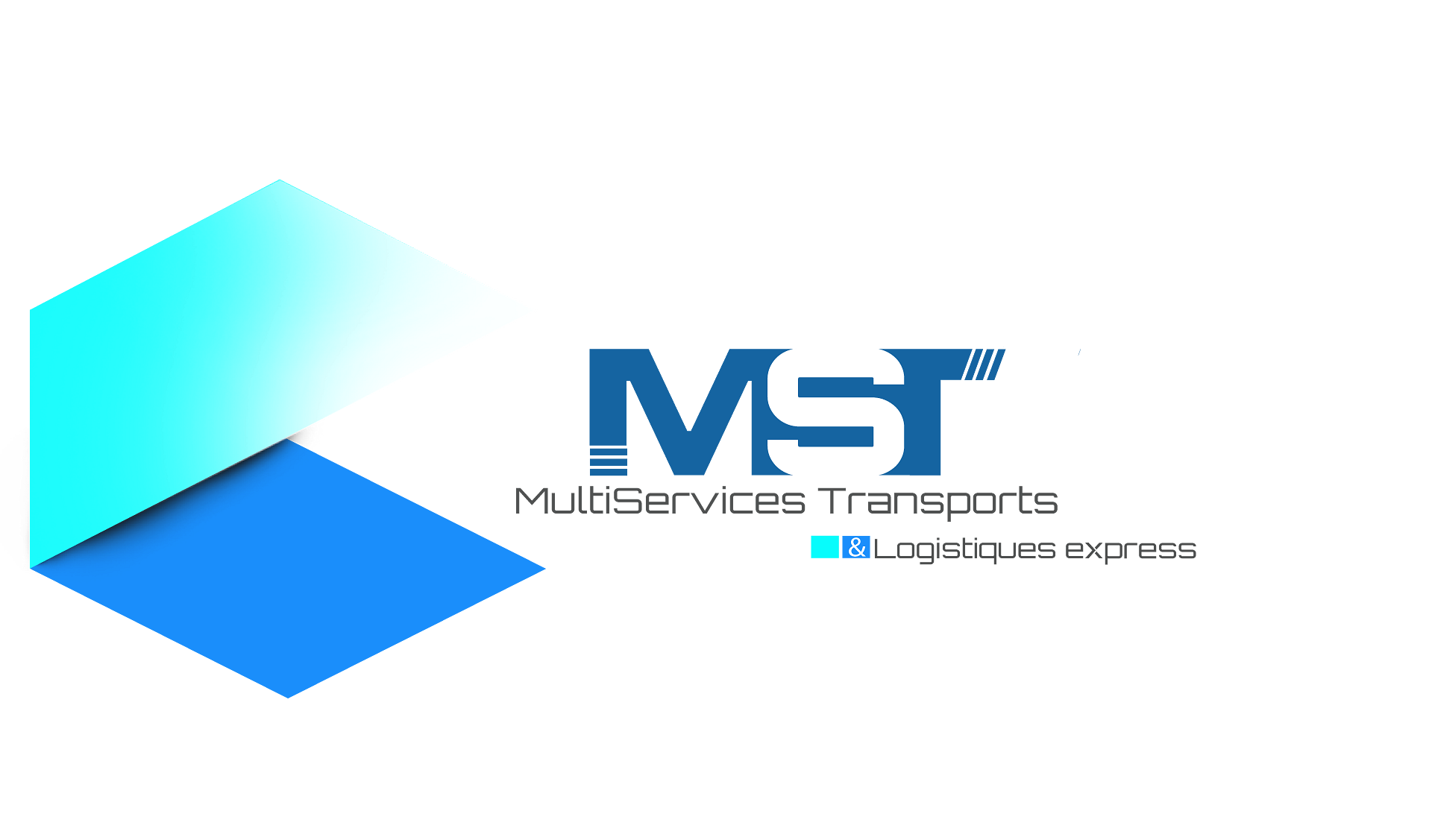 Multi Services Transports Sàrl