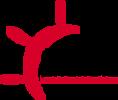 Romande Energie Services SA