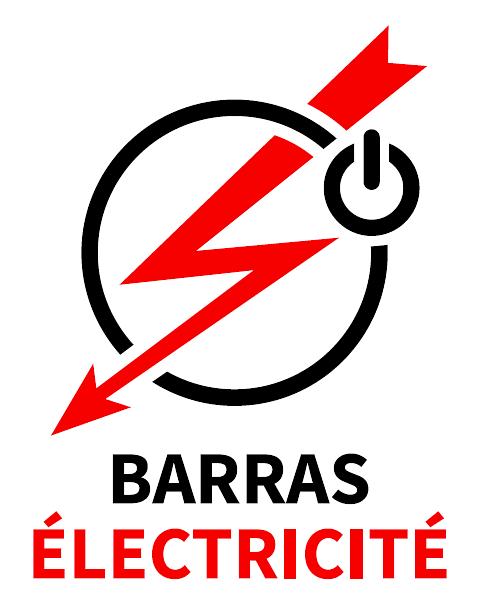 Barras Electricité & PARTNERS SA