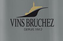 Bruchez Vins SA