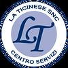 La Ticinese SNC