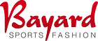 Bayard Sports & Fashion logo