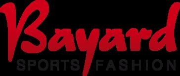 Bayard Sports & Fashion