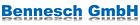 Bennesch Gipsergeschäft GmbH